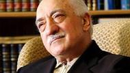 Fethullah Gülen, İstanbul'un fethini anlattı!
