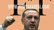 Erdoğan sert konuşur, ama müttefiklerin istediğini de yapar!