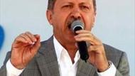 Erdoğan'ın giyimdeki marka tercihi ne olacak?