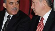 MHP'li vekilden ilginç Erdoğan ve Gül iddiası!