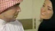 Suudi kanalında viagra çıkarsa... Bu reklam ortalığı karıştırdı!