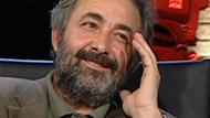 Mehmet Aslantuğ hangi diziyle ekrana dönüyor?