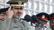 İran'dan sert açıklama! Türkiye dünya savaşı çıkaracak...