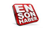 Ensonhaber.com'a şok sansür! Siteye erişim neden kapatıldı?