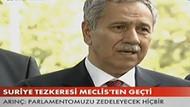 Kürtçe sözlük için TDK çalışmaya başladı!