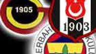 Beşiktaş ve Galatasaray'ın maçları nasıl şifresiz izlenecek?