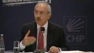 AKP bu başarıya CHP'yi niye ortak etsin?
