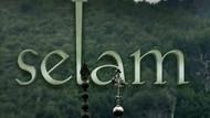3 farklı kıtada çekilen Selam'ın son fragmanı!