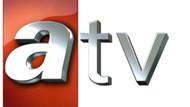 ATV'den yepyeni bir yarışma programı! İşte 'Koltuk Sevdası'