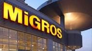 Migros'ta yeniden satış sesleri! Hisseleri fırladı!
