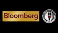 Bloomberg HT'den bir transfer daha! Yeni ekran yüzü!