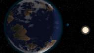 Yeni bir Süper Dünya umudu!
