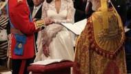 İngiliz Kraliyet düğünü reytinglere nasıl yansıdı?