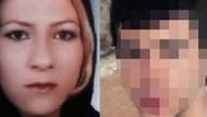 Aşk-ı Memnu gerçek oldu! 16 yaşındaki çocuk Behlül'e özendi!