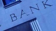 Dünyanın en büyük bankası hangi ülkeden?