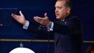 Başbakan Erdoğan'dan Kılıçdaroğlu'na cevap!