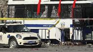 Hangi sunucu Taksim'deki patlamayı rüyasında görmüş?