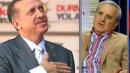 Erdoğan Besim Tibuk'un projesinden mi esinlendi?