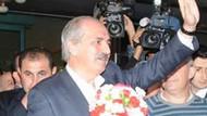 Saadet Partisi'nde istifaların arkası kesilmiyor!