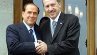Dostum Erdoğan'ın yüzüne telefonu nasıl kapatırdım!