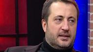 Ercan Saatçi adliyede! Şike savcısına ifade verdi!