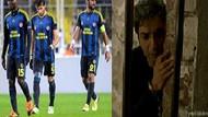 Kurtlar Vadisi mi, Fenerbahçe M'gladbach mı? İşte reytingler!