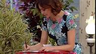 Hande Ataizi İzdivaç'ta ilk imzayı attı!