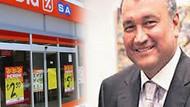 Ülker dev market zincirini satın aldı!