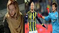 Muhteşem Yüzyıl mı, Fenerbahçe Sivasspor mu? İşte reytingler!