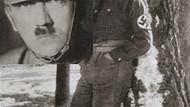 Hitler'in yasakladığı fotoğraflar ortaya çıktı!