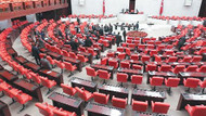 Suriye Tezkeresi Meclise gönderildi!