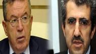 YÖK Başkanı'ndan Ali Demir'e şok çıkış! Ben olsam istifa ederdim!