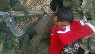 PKK'dan kurtulan askerin ürperten itirafları!