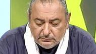 Reha Muhtar'ın babası yoğun bakımdan çıktı!