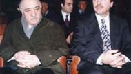 Stratfor: AK Parti ve Gülen hareketi arasında ayrılık mı var?