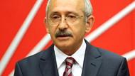 MİT-PKK kaseti iddiası için Kılıçdaroğlu ne dedi?