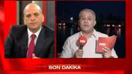 Mısır'da rehin alınan Erol Candabakoğlu kurtarıldı!