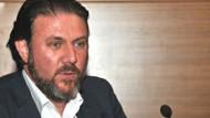 Yiğit Bulut, 24 Televizyonu Genel Yayın Yönetmeni oldu!