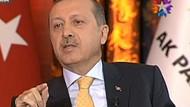 AK Parti yüzde 52.1 Erdoğan'ın son anketi!