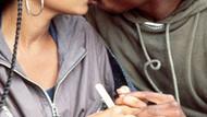 Evlenecek siyah adam kalmadı! ABD'de kadınlar dertli!