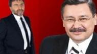 Ahmet Hakan ve Melih Gökçek rolleri mi değişiyor?