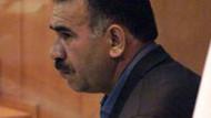 Öcalan'ın kayınpederi MİT'çi çıktı! İşte o fotoğraf!
