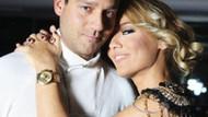 Demet Akalın ve Önder Bekensir çifti resmen boşandı!