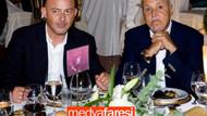 BOMBA! Medyanın Dubrovnik çıkarmasından çok özel kareler!