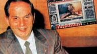 Kemal Ilıcak gazete kağıtlarının çalındığını nasıl keşfetti?