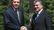 Erdoğan ve Gül arasındaki dört ciddi fark!