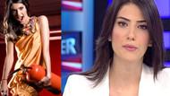 CNN Türk'ün esmer Sultan'ını NTV kaptı!