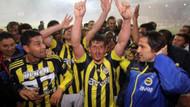 Fenerbahçe taraftarı gözaltılara karşı ne yapacak?