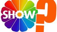 Show TV reyting yarışındaki yerini hangi kanala kaptırdı?