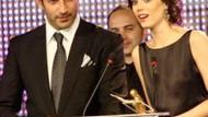 İsmail Cem değil, ''Ay Yapım'' Ödülleri olmuş! Gold Film isyanı!